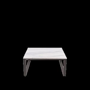 salita-rectangular-marble-coffee-table-decasa-marble-5