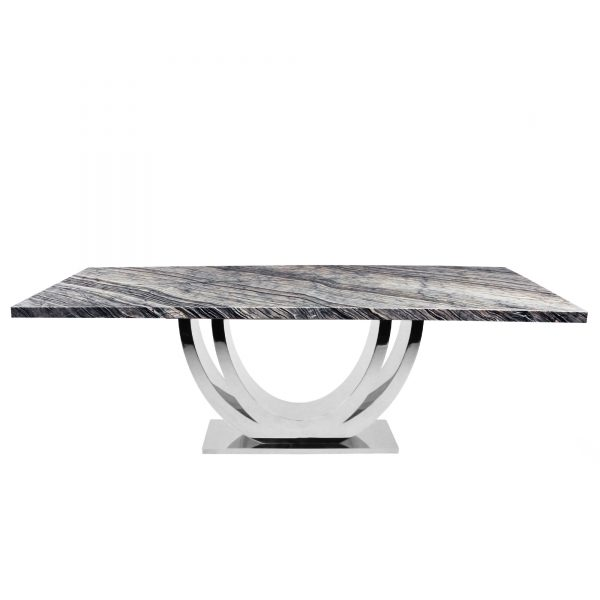 antique-wood-dark-rectangular-marble-dining-table-6-to-8-pax-decasa-marble-2100x1000mm-13