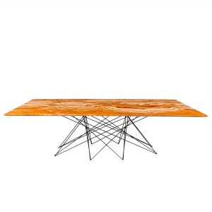arancio-dark-rectangular-marble-dining-table-6-to-8-pax-decasa-marble-2400x1100mm-27