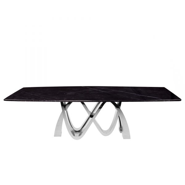 black-marquina-black-rectangular-marble-dining-table-6-to-8-pax-decasa-marble-2100x1000mm-19