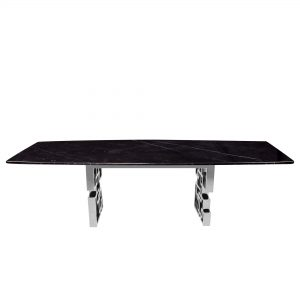 black-marquina-black-rectangular-marble-dining-table-6-to-8-pax-decasa-marble-2400x1100mm-2