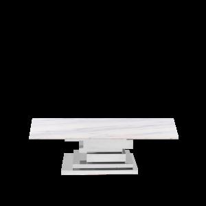 salita-rectangular-marble-coffee-table-decasa-marble-11