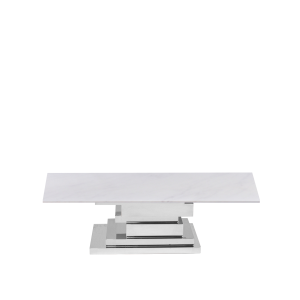 sivec-white-rectangular-marble-coffee-table-decasa-marble-11