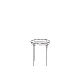 volakas-round-marble-side-table-decasa-marble-4