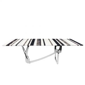 DeCasa-Code-Black-rectangular-marble-dining-table-6-to-8-pax-decasa-marble-2400x1100mm-6
