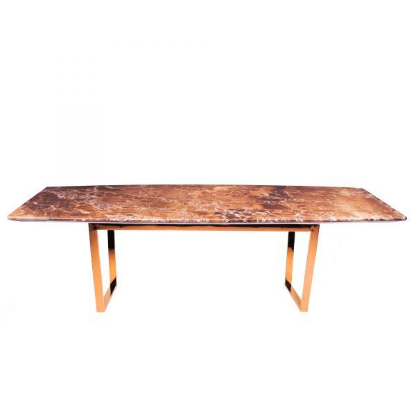 dark-emperador-dark-rectangular-marble-dining-table-6-to-8-pax-decasa-marble-2100x1000mm-26