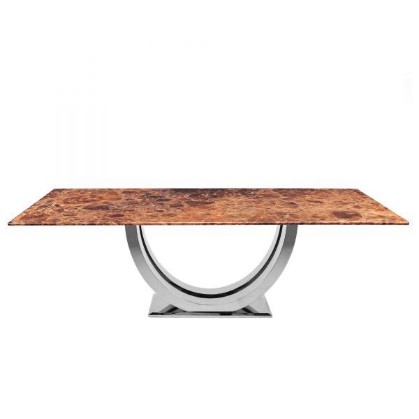 dark-emperador-dark-rectangular-marble-dining-table-6-to-8-pax-decasa-marble-2400x1100mm-11