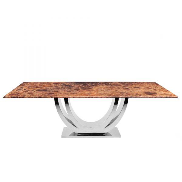 dark-emperador-dark-rectangular-marble-dining-table-6-to-8-pax-decasa-marble-2400x1100mm-13