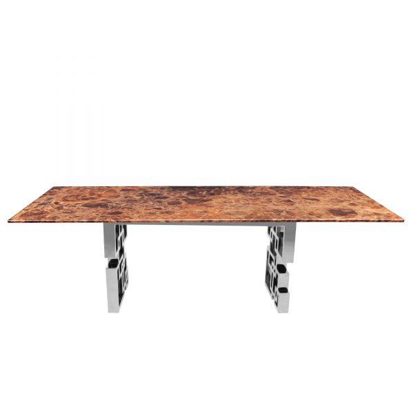 dark-emperador-dark-rectangular-marble-dining-table-6-to-8-pax-decasa-marble-2400x1100mm-2