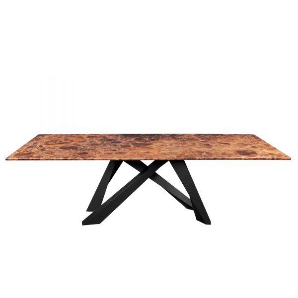 dark-emperador-dark-rectangular-marble-dining-table-6-to-8-pax-decasa-marble-2400x1100mm-20