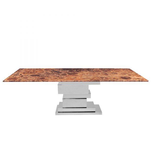 dark-emperador-dark-rectangular-marble-dining-table-6-to-8-pax-decasa-marble-2400x1100mm-23