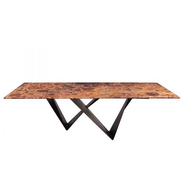 dark-emperador-dark-rectangular-marble-dining-table-6-to-8-pax-decasa-marble-2400x1100mm-26