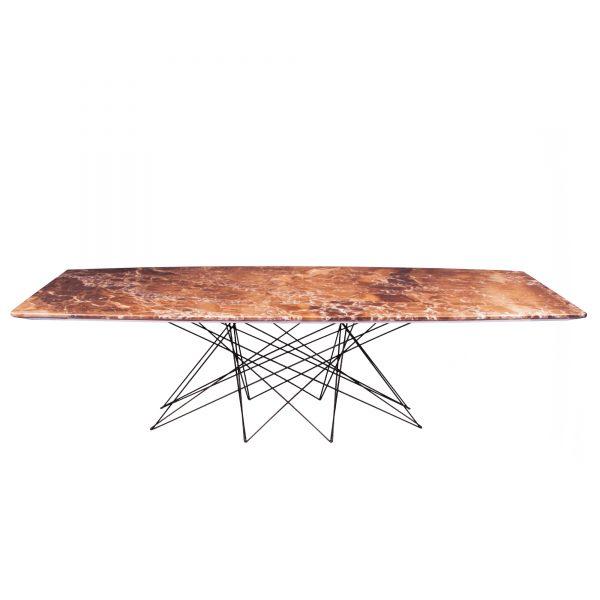 dark-emperador-dark-rectangular-marble-dining-table-6-to-8-pax-decasa-marble-2400x1100mm-27