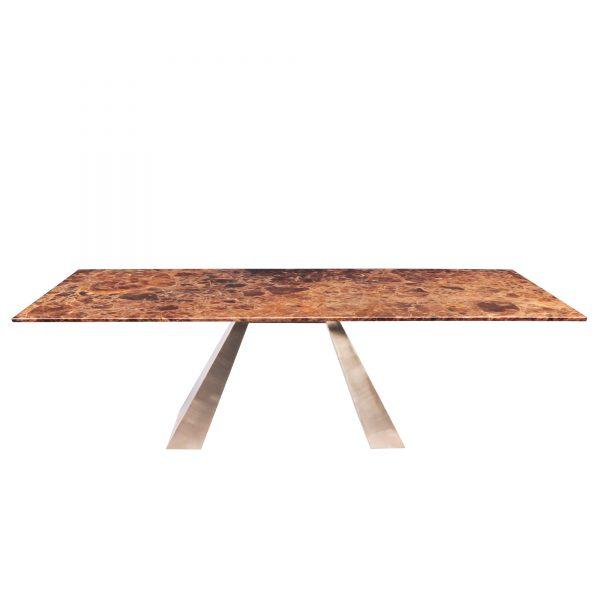 dark-emperador-dark-rectangular-marble-dining-table-6-to-8-pax-decasa-marble-2400x1100mm-29