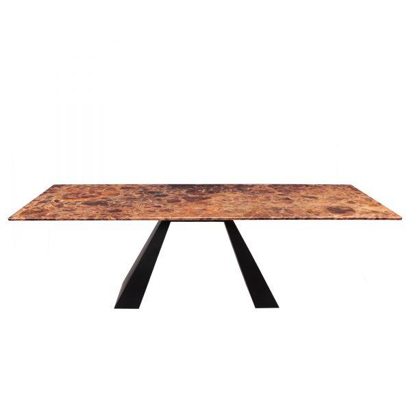 dark-emperador-dark-rectangular-marble-dining-table-6-to-8-pax-decasa-marble-2400x1100mm-30