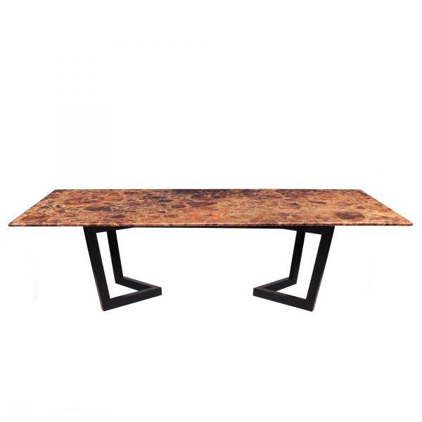 dark-emperador-dark-rectangular-marble-dining-table-6-to-8-pax-decasa-marble-2400x1100mm-33