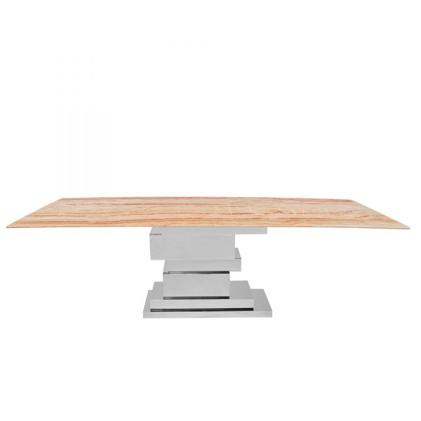 dilegno-onyx-beige-rectangular-marble-dining-table-6-to-8-pax-decasa-marble-2100x1000mm-17