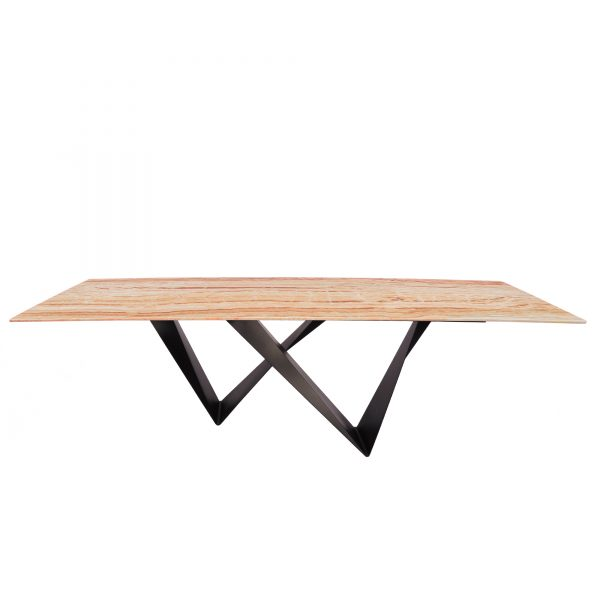 dilegno-onyx-beige-rectangular-marble-dining-table-8-to-10-pax-decasa-marble-2700x1100mm-33