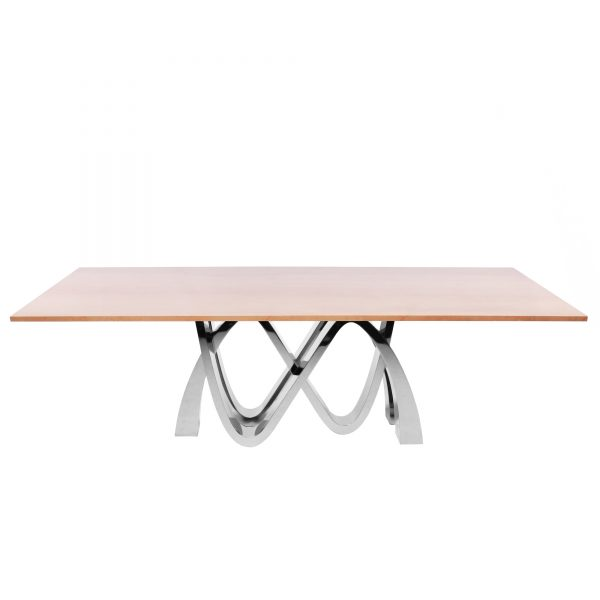 serpeggiante-classico-beige-rectangular-marble-dining-table-6-to-8-pax-decasa-marble-2100x1100mm-19