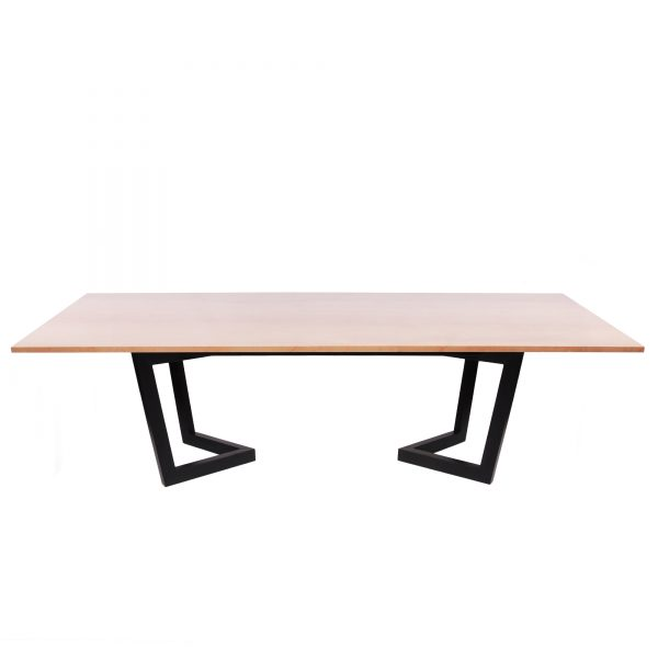 serpeggiante-classico-beige-rectangular-marble-dining-table-6-to-8-pax-decasa-marble-2100x1100mm-37
