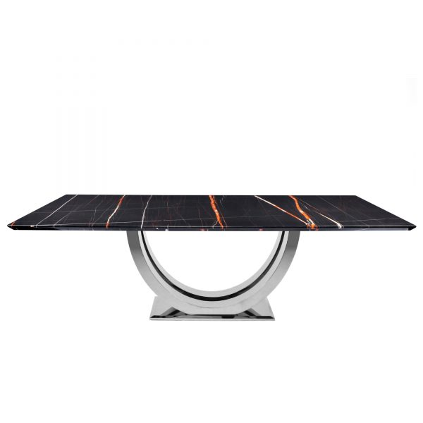 st-laurent-black-rectangular-marble-dining-table-6-to-8-pax-decasa-marble-2100x1000mm-11