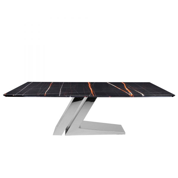 st-laurent-black-rectangular-marble-dining-table-6-to-8-pax-decasa-marble-2100x1000mm-9