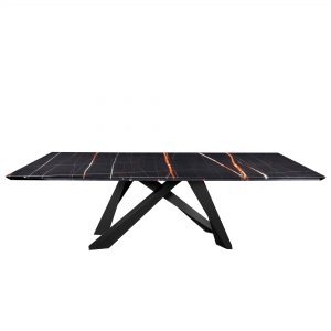 st-laurent-black-rectangular-marble-dining-table-6-to-8-pax-decasa-marble-2400x1100mm-20