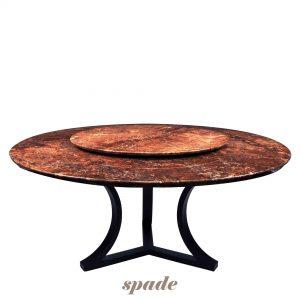 dark-emperador-dark-brown-round-marble-dining-table-8-to-10-pax-decasa-marble-dia-1800mm-spade-ms