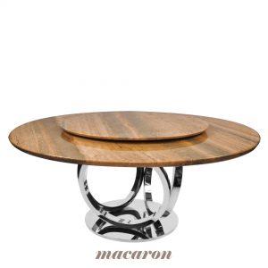 roma-travertine-grey-round-travertine-dining-table-8-to-10-pax-decasa-marble-dia-1800mm-macaron-ss